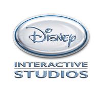 Disney Interactive Studios.png