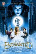 Enchanted-poster