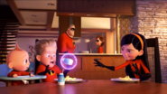 Incredibles 2 McDonalds