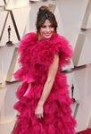 Linda Cardellini 91st Oscars