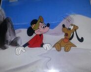 MIC Pluto SIM-570x449