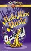 MakeMineMusic GoldCollection VHS.jpg