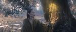 Maleficent-(2014)-141