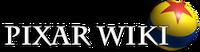 Pixar Wiki-wordmark.png