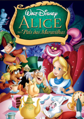 Poster Alice.png