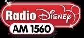 RadioDisney1560