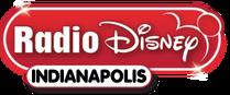 Radio Disney Indianapolis 2013