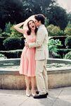 The Princess Diaries 2 Royal Engagement Production (2)