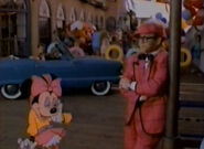 Totally-Minnie-1988-9