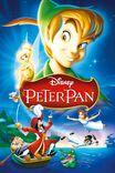 12-Peter-Pan
