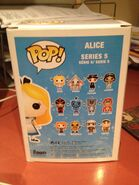 Alice pop 49 back