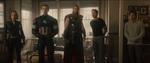 Avengers Age of Ultron 84