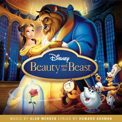 Beauty and the Beast OST.jpg