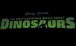 Dinosuarierlogo2d