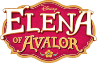 Elena of Avalor Logo.png