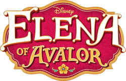 Elena of Avalor Logo.png