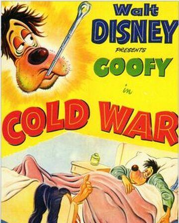 Goofy-Cold-War-poster.jpg