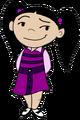 Haleylong