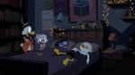 How Santa Stole Christmas! (13)
