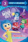 Inside out books 4