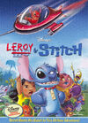Leroy & Stitch dvd poster.jpg