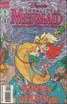 Little Mermaid 4