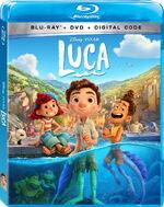 Luca Blu-ray.jpg