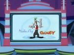 Maitre d' by Goofy Ad