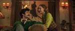 Mary Poppins Returns (57)