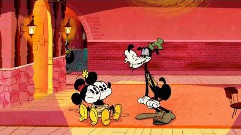 Mickey_Mouse_Eén_te_veel_Disney_NL