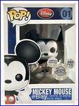 Mickey d23