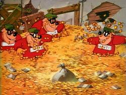Moneyvanishes.jpg
