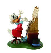 Scrooge-mcduck-cash-register
