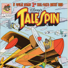 TaleSpin issue 1.jpg