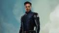 The Falcon and the Winter Soldier - Concept Art - Bucky Barnes