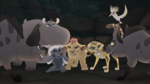 The Lion Guard Friends to the End WatchTLG snapshot 0.13.20.353 1080p