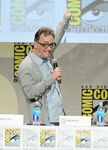 Tom Kenny SDCC