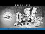 101 Dalmatians signature collection Trailer
