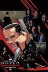 Agents of S.H.I.E.L.D. - 5x12 - The Real Deal - 100th Episode - Season 2 Poster