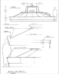 Airport design (53)