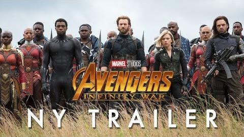 Avengers_Infinity_War_–_NEW_TRAILER_-_Official_DK_Marvel_HD
