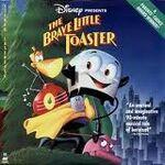 Brave Little Toaster Laserdisc.jpg