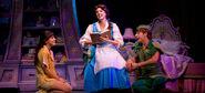 Disney-dreams-an-enchanted-classic-ddm-big