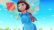 Doc-McStuffins-Season-2-Episode-16-A-Fairy-Big-Knot--Rosie-the-Rescuer