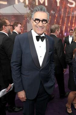 Eugene Levy 71st Emmys.jpg