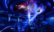 Guardians-galaxy-cosmic-rewind-queue-2000x1202