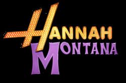 Hannah Montana Logo.png