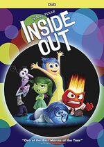 Inside Out DVD.jpg