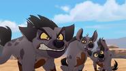 Janjas-new-crew-Angry