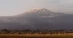 Kilimanjaro Remake